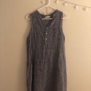 CP Shades Dress